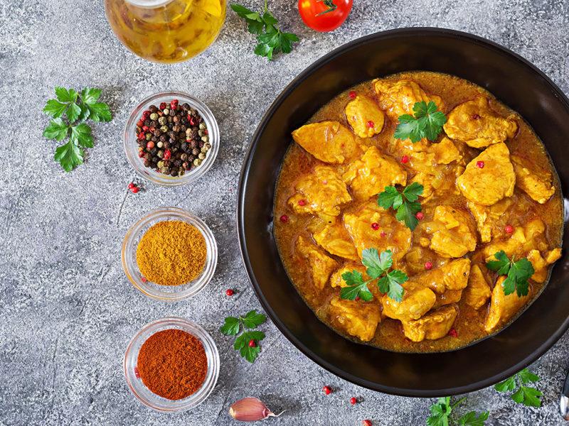 poulet-curry_web