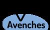 icone-lieu-bleu